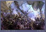 Ships p tall ships 38 jpg