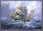 Ships p tall ships 42 jpg