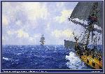 Ships p tall ships 56 jpg