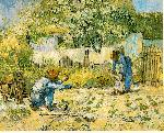 VanGogh Art gogh first steps jpg