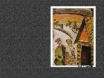 chagall chagall1 1 1 24 jpg
