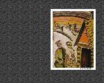 chagall chagall1 1 128 jpg