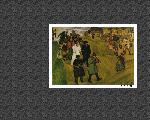 chagall chagall1 2 128 jpg