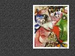 chagall chagall1 3 1 24 jpg