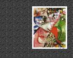 chagall chagall1 3 128 jpg
