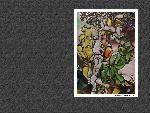 chagall chagall1 4 1 24 jpg