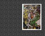 chagall chagall1 4 128 jpg