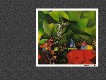 chagall chagall1 5 1 24 jpg