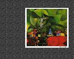 chagall chagall1 5 128 jpg