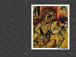 chagall chagall1 6 1 24 jpg