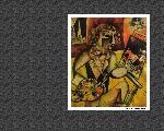 chagall chagall1 6 128 jpg