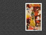 chagall chagall1 7 1 24 jpg