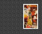chagall chagall1 7 128 jpg