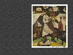 chagall chagall1 8 1 24 jpg
