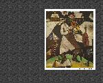 chagall chagall1 8 128 jpg