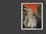 chagall chagall1 9 1 24 jpg
