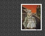 chagall chagall1 9 128 jpg
