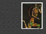 chagall chagall11 1 24 jpg