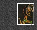 chagall chagall11 128 jpg