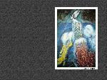 chagall chagall4 7 1 24 jpg