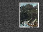 fragonard fragonard114 1 24 jpg