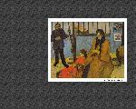 gauguin gauguin1 7 128 jpg
