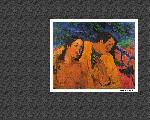 gauguin gauguin4 6 128 jpg