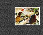 kandinsky kandinsky1 6 128 jpg