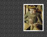 leger leger1 2 128 jpg