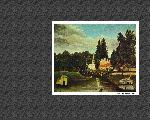 rousseau rousseau1 7 128 jpg