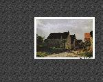 sisley sisley1 4 128 jpg
