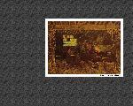 sisley sisley112 128 jpg