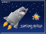 Samsung samsung3 1 24 jpg