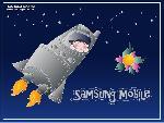 Samsung samsung3 8  jpg