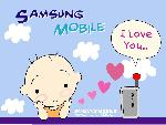 Samsung samsung9 1 24 jpg