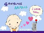 Samsung samsung9 8  jpg