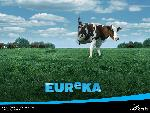 Eureka Wallpapers eureka 1 jpg