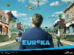 Eureka Wallpapers eureka 2 jpg