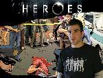 Heroes Gabriel SYLAR 2 76195 jpeg