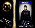 Heroes Gabriel SYLAR 3 jpg