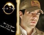 Heroes Gabriel SYLAR 4 jpg