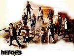 Heroes Heroes Cast heroes 122289 1 24 768 214366 jpeg