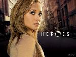 Heroes Heroes Claire jpg
