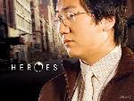 Heroes Heroes Hiro jpg