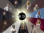 Heroes heroe ca t heroes 1 6813 1 24 768 8921 4 jpeg