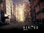 Heroes heroes city jpg
