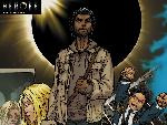 Heroes heroes downloads desktop comic 1 24x768 9 276795 jpeg