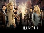 Heroes heroes downloads desktop season2 1 1 24x768 541879 jpeg