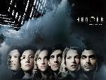 Heroes heroes group jpg