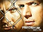Prison Break 14 16 4 3 jpeg
